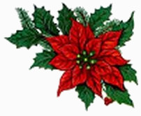 Rothweinhotel lädt Sie ein zum vorweihnachtlichen Markt