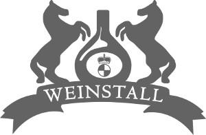 Silvestermenü im Weinstall Castell