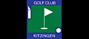 Golfclub Kitzingen