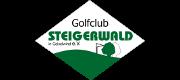 Golfclub Steigerwald Golfanlage