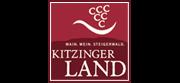 Schwimmbad Angebot Kitzinger Land