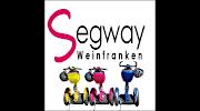 Weinbergstouren und Stadtführungen per Segway