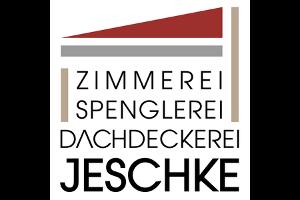 Zimmerei - Spenglerei - Dachdeckerei Jeschke