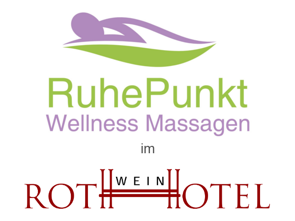 RuhePunkt Wellness Massagen
