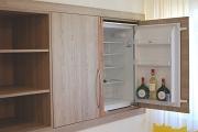 Weine vom Weingut Roth im Kühlschrank