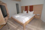 Hotelzimmer Riesling Ansicht 1