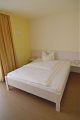 Hotelzimmer Rivaner Ansicht 1