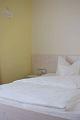 Hotelzimmer Rivaner