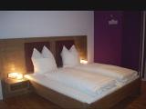 Hotelroom Regent