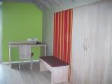 Hotelroom Silvaner