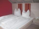 Hotelzimmer Spätburgunder
