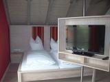 Hotelroom Spätburgunder